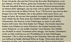 plattdeutsch text stolte