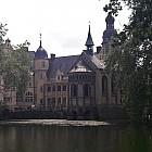 muensterland 2019 070