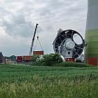 muensterland 2019 130
