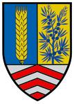 Steinhagener Wappen